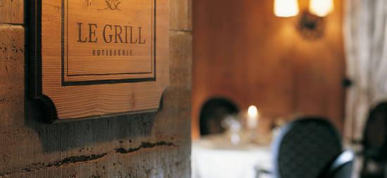 le-grill.jpg