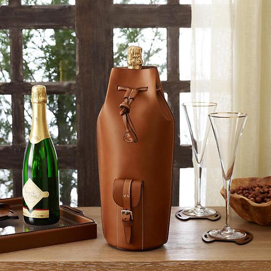 leather-champagne-holder-1.jpg