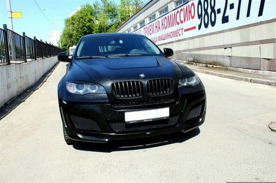 leather-covered-BMW-2.jpg