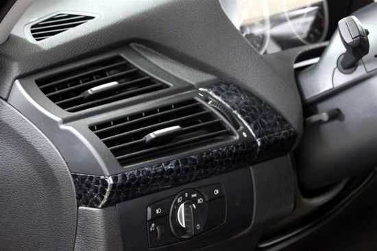 leather-covered-BMW-5.jpg