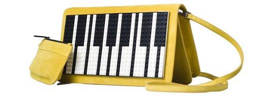 lego-purse-2.jpg