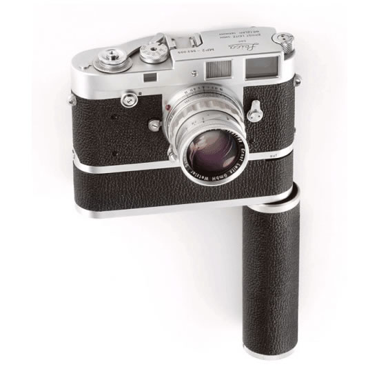 leica-MP2-Motor-chrome.jpg