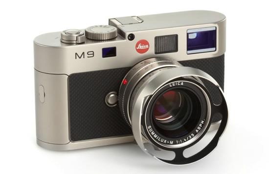 leica-m9-titanium-prototype.jpg