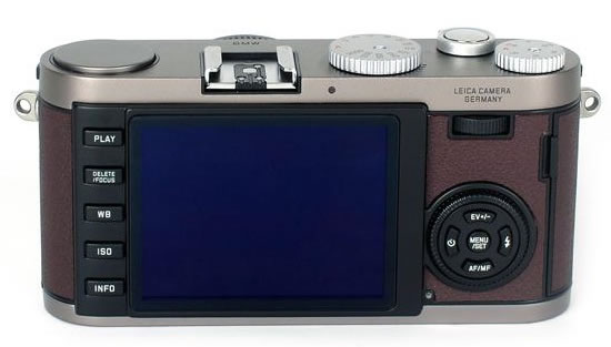 leica-x1-bmw-camera-limited-edition2.jpg