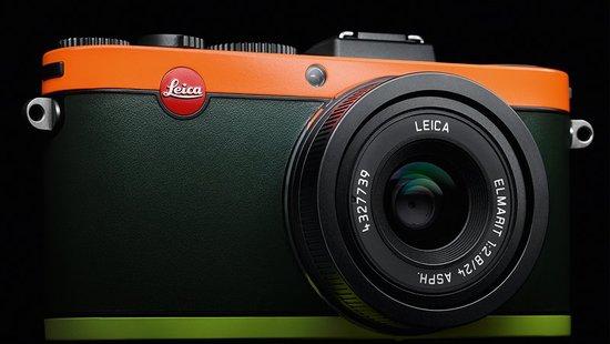 leica-x2-2.jpg