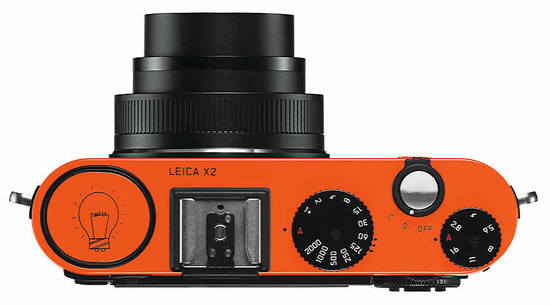 leica-x2-7.jpg