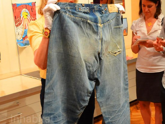 levis-worlds-oldest-pair-of-jeans-1.jpg