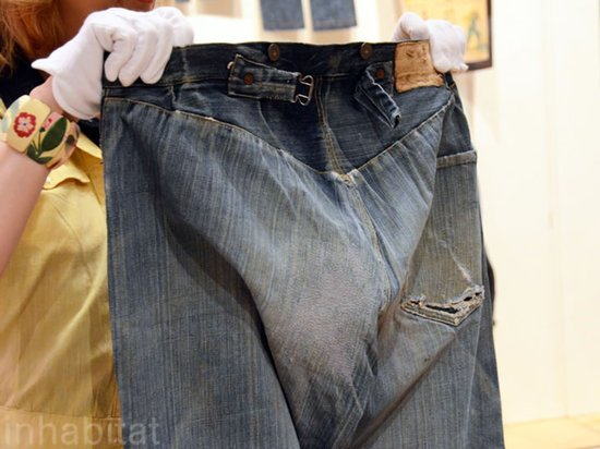 levis-worlds-oldest-pair-of-jeans-2.jpg