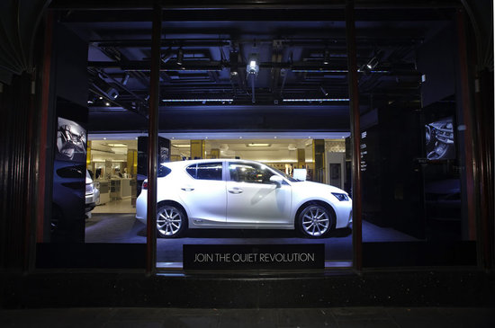 lexus-ct-200h-harrods-london2.jpg