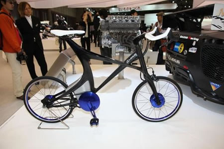 lexus-electic-bike-concept.jpg