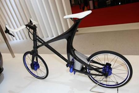 lexus-electic-bike-concept2.jpg