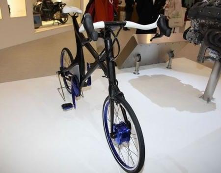 lexus-electic-bike-concept3.jpg