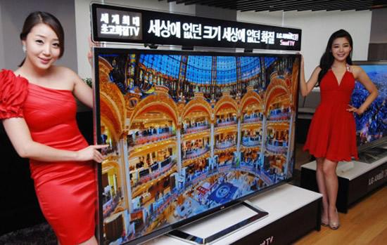 lg-ud-3d-tv-1.jpg