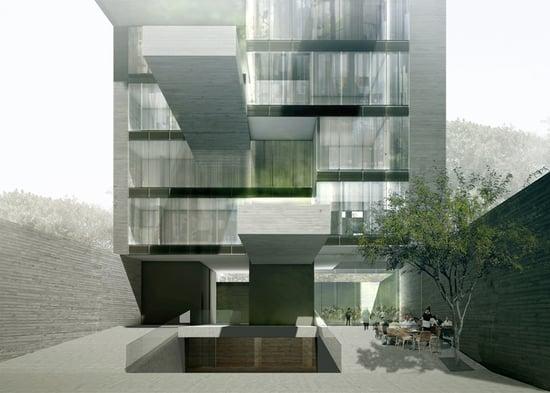 lima-apartment-2.jpg