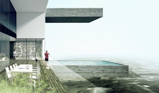 lima-apartment-3.jpg