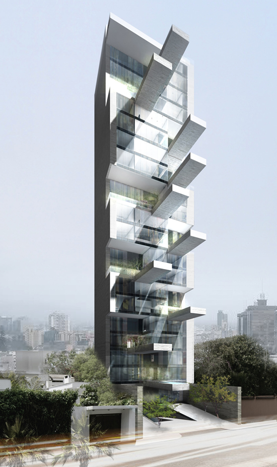 lima-apartment-4.jpg