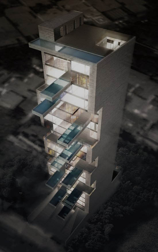 lima-apartment-5.jpg