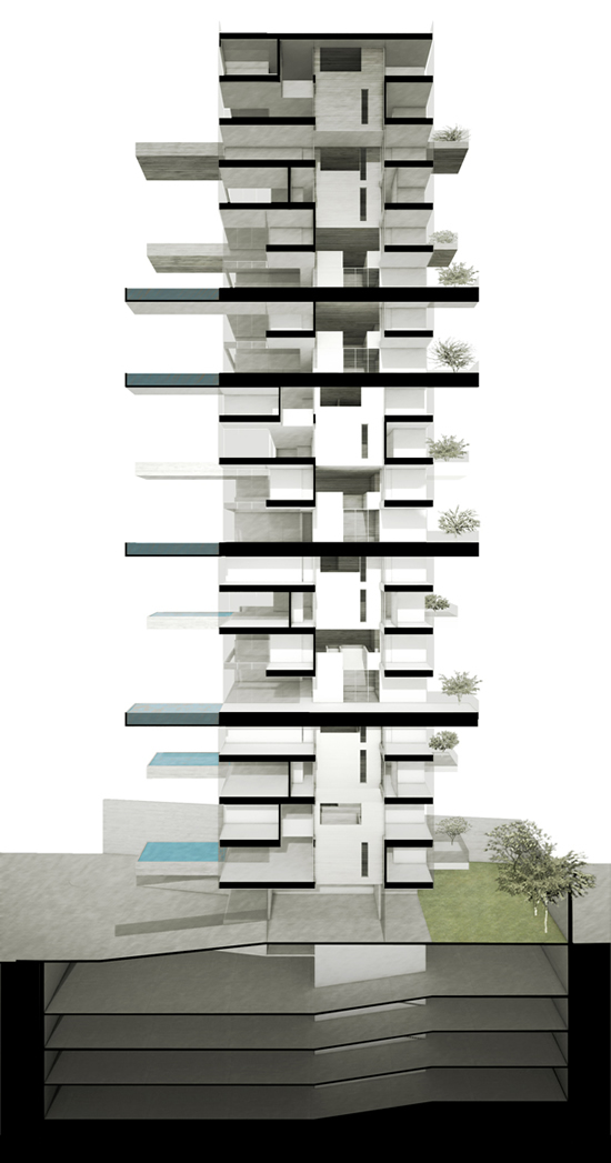 lima-apartment-6.jpg
