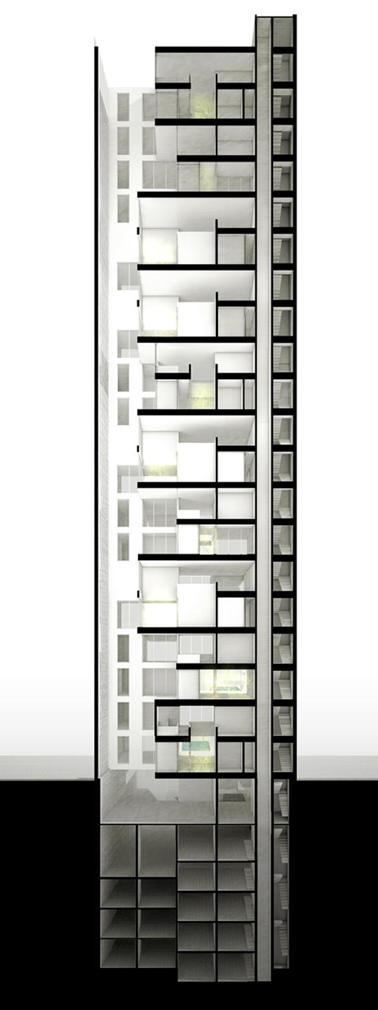lima-apartment-7.jpg