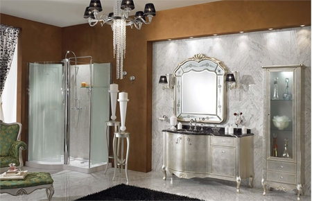 lineatre_luxury_bathroom2.jpg