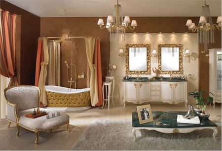 lineatre_luxury_bathroom3.jpg