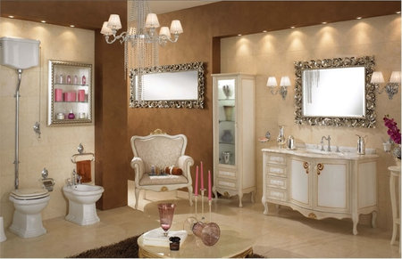 lineatre_luxury_bathroom4.jpg