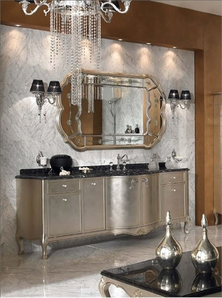 lineatre_luxury_bathroom5.jpg
