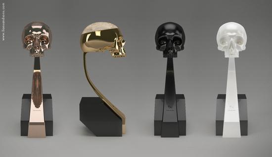 lionsandsons_skulls.jpg