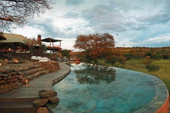 lodge-header-singita-faru-faru-lodge.jpg