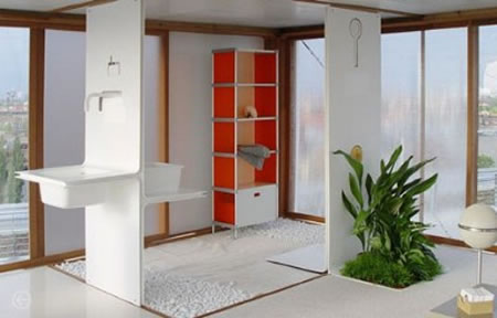 loftcube_bathroom111.jpg