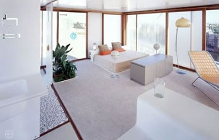 loftcube_bedroom111.jpg