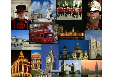 london-montage.jpg