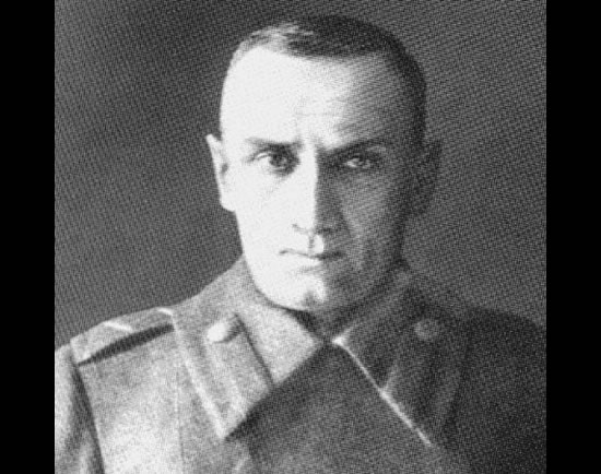 lost-Tsarist-gold-2.jpg