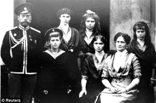 lost-Tsarist-gold-3.jpg