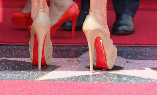 louboutin-red-soles-shoes-1.jpg