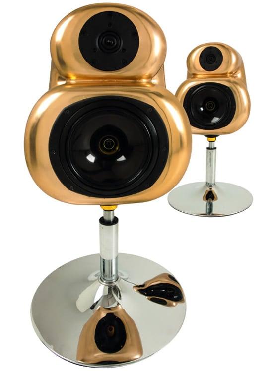 loudspeakers-1.jpg