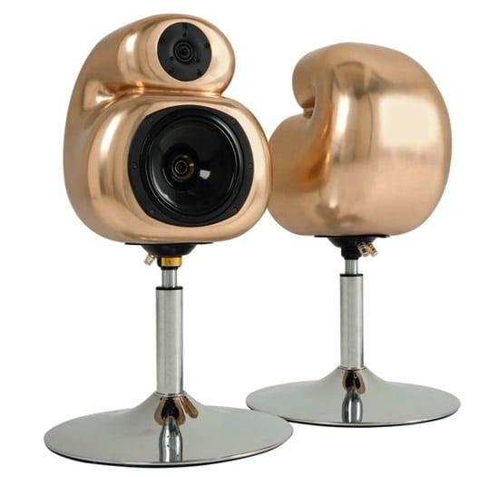 loudspeakers-3.jpg