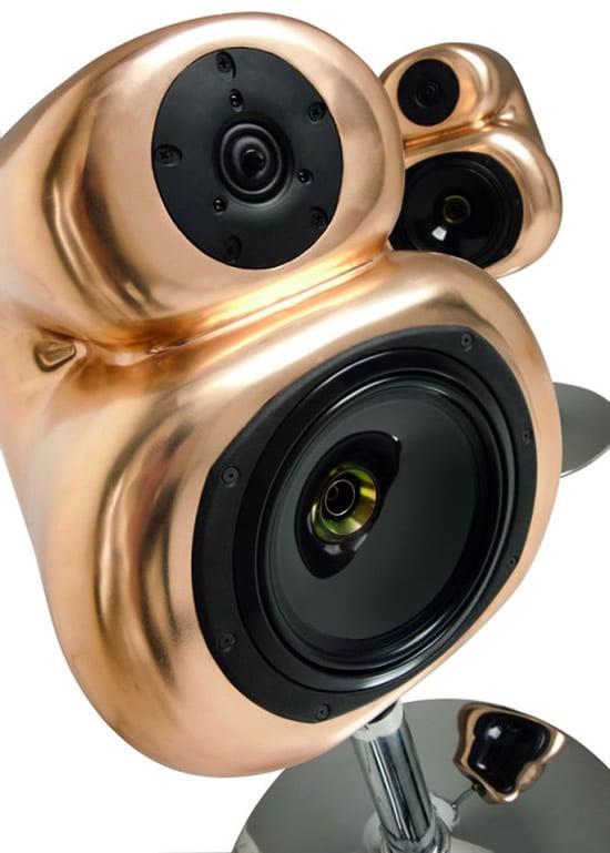 loudspeakers-4.jpg