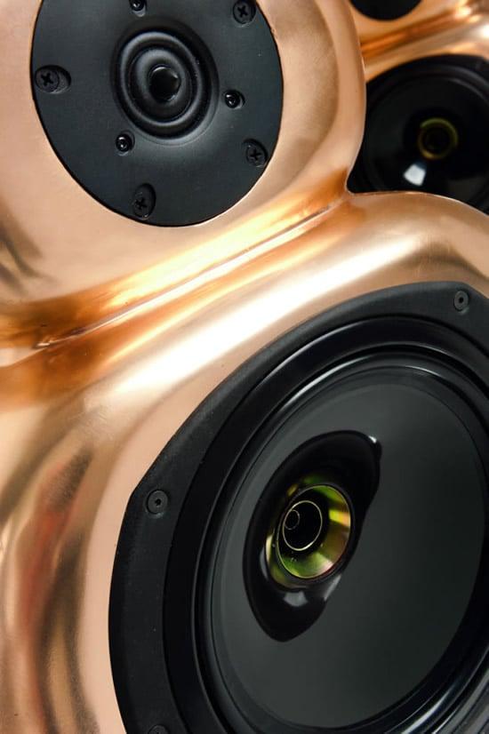 loudspeakers-5.jpg