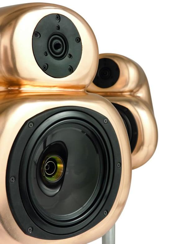 loudspeakers-6.jpg