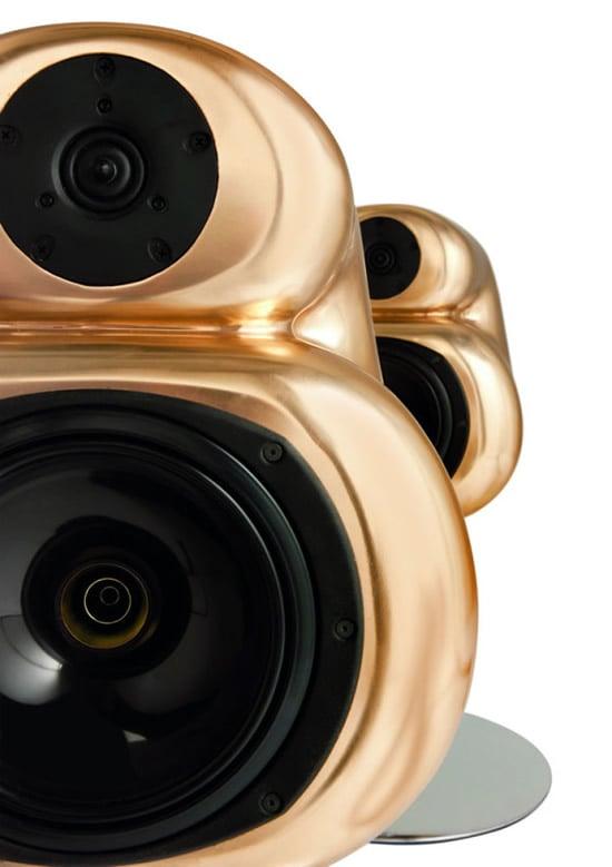 loudspeakers-7.jpg
