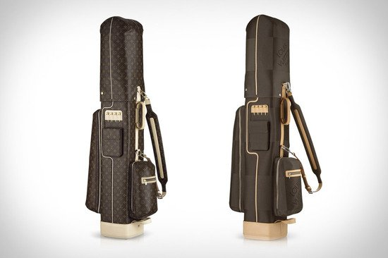 louis-vuitton-golf-bags.jpg