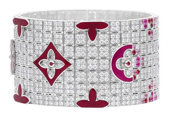 louis-vuitton-jewelry-1.jpg