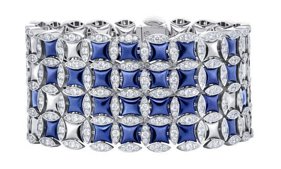 louis-vuitton-jewelry-2.jpg