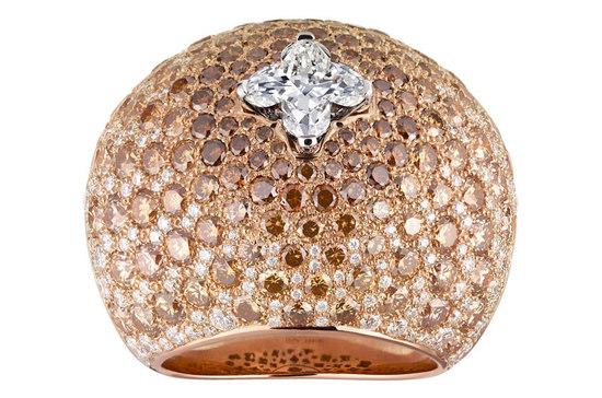 louis-vuitton-jewelry-3.jpg