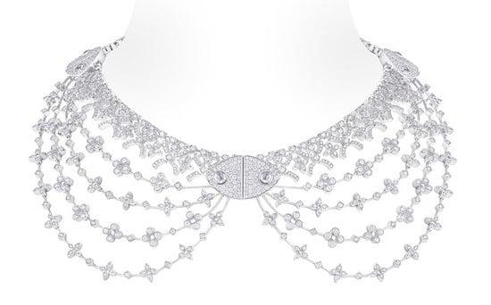 louis-vuitton-jewelry-4.jpg