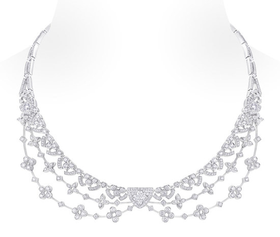 louis-vuitton-jewelry-5.jpg