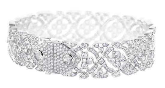 louis-vuitton-jewelry-6.jpg