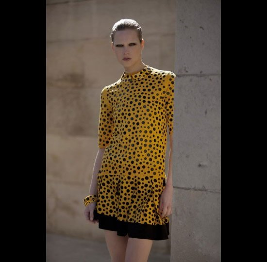louis-vuitton-kusama-collection-8.jpg