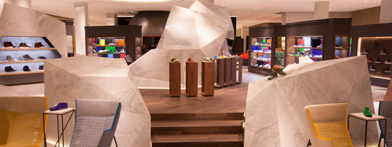louis-vuitton-shoe-store-dubai-13.jpg
